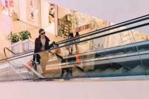 Дамски комплекти: чанта и обувки топ моден аксесоар
